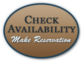 reservation_button