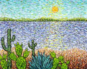 card20-20Cactus20by20the20Bay