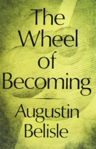 wheel-of-becoming