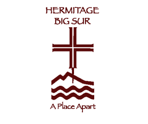Hermitage-Logo-text burgundy