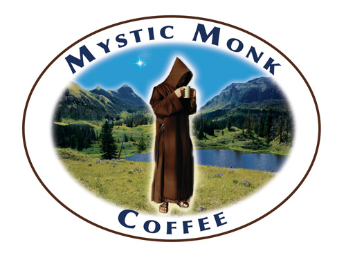 Monks Coffee